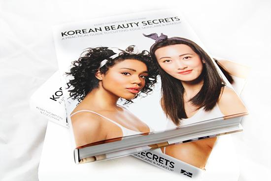 korean_beauty_secrets