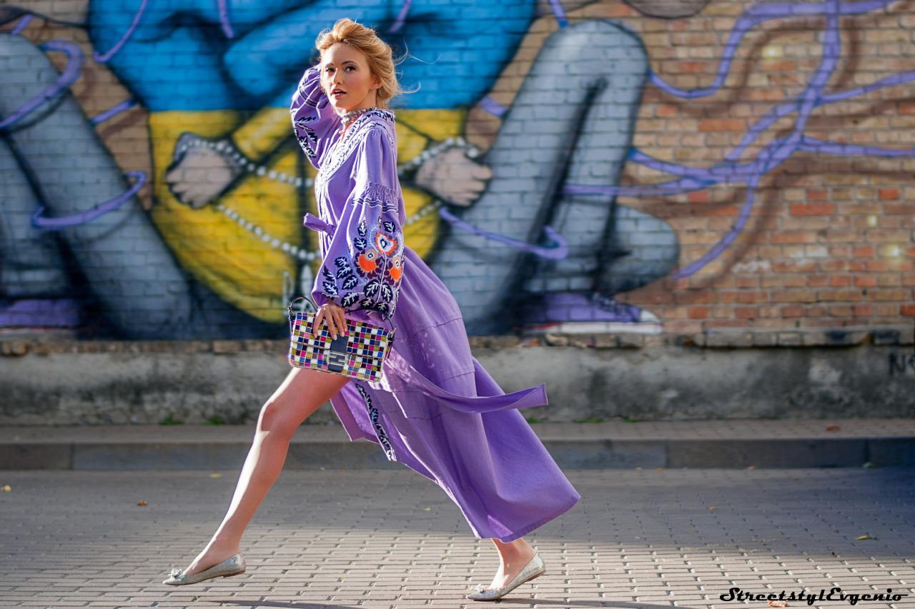 Yuliya Magdych